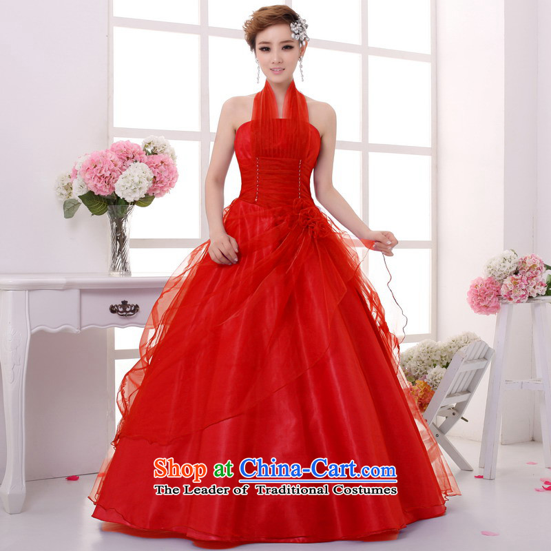 Mrs Alexa Lam roundup new color wedding dresses marriages performed services serving dinner drink-bon bon skirt graphics also 06782 THIN RED聽L