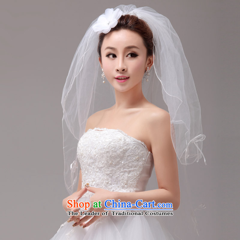�The beauty of small fresh mslover Tier 2 Butterfly marriage wedding dresses accessories marriages and legal�ts131102 short�and legal and flower Ring Kit