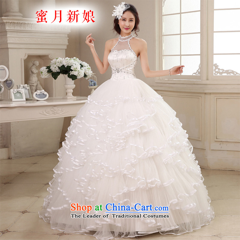 Honeymoon bride?new products by 2015 Korean fashion hang history princess wedding canopy ponzi to bind with wedding white?L