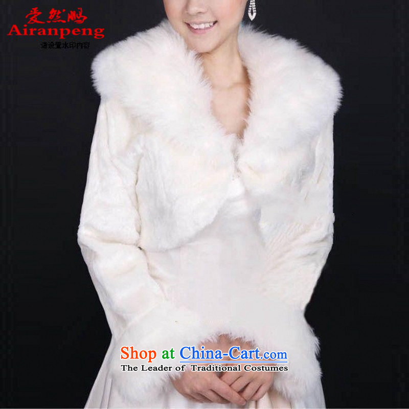 Wedding dress bride gross shawl red white wedding dresses gross shawl shawl qipao 902) White