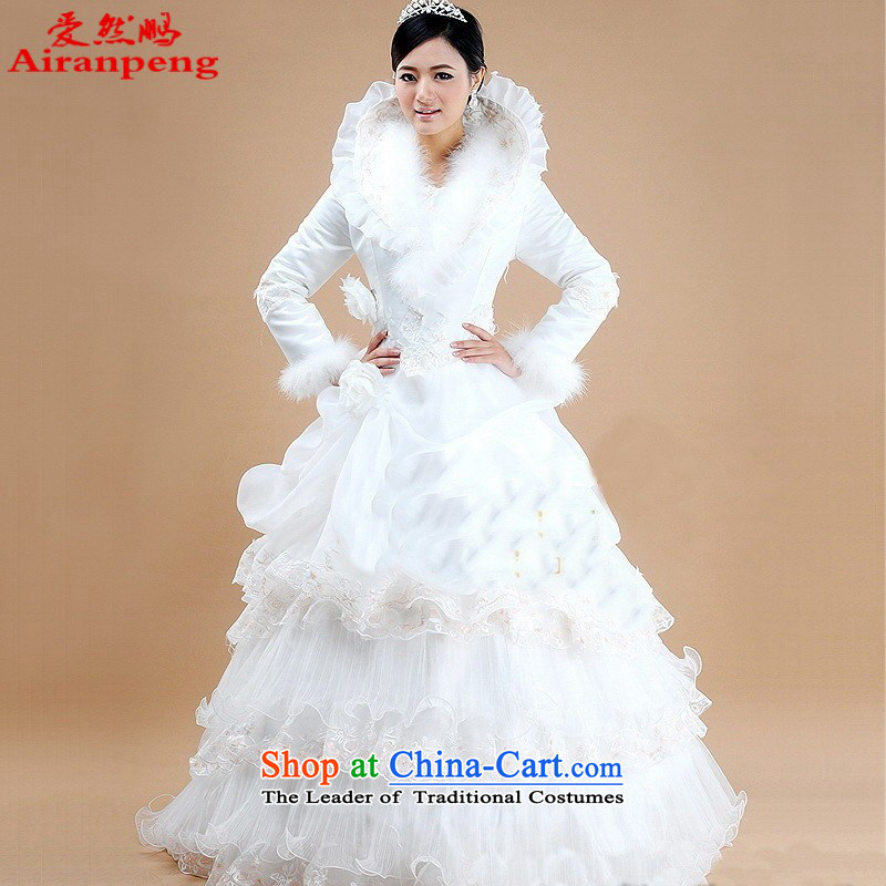 Hot sell wedding new winter wedding cotton replacing wedding winter wedding winter wedding customers to do not returning the size to