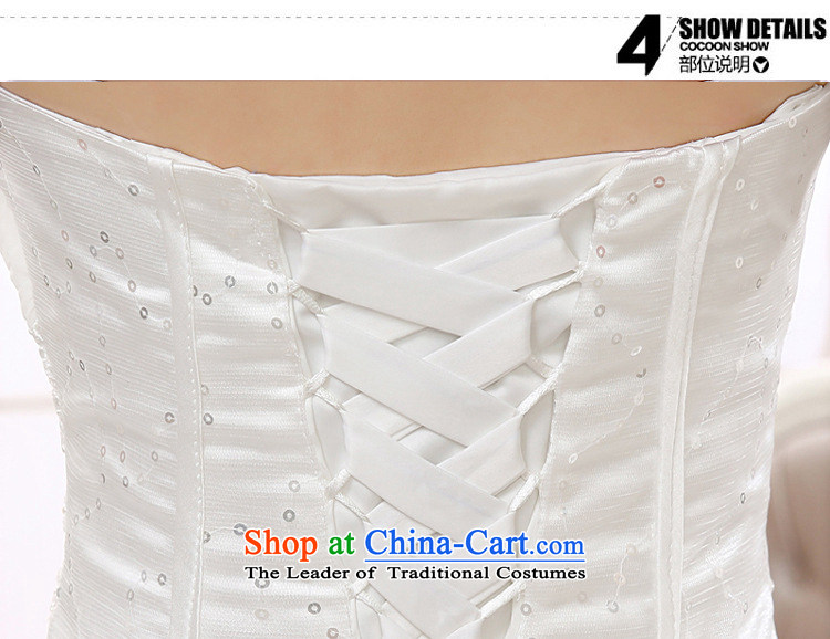 Yet, 14 new elegant cake layer petticoats alignment with chest al00302 wedding WhiteM pictures, prices, brand platters! The elections are supplied in the national character of distribution, so action, buy now enjoy more preferential! As soon as possible.