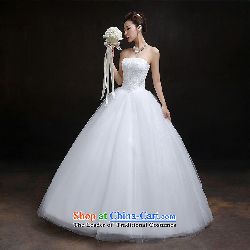 According to Lin Sha video thin straps Wedding 2015 New Wang smiled wedding video thin wedding band tail to align the wedding out of bon bon are code