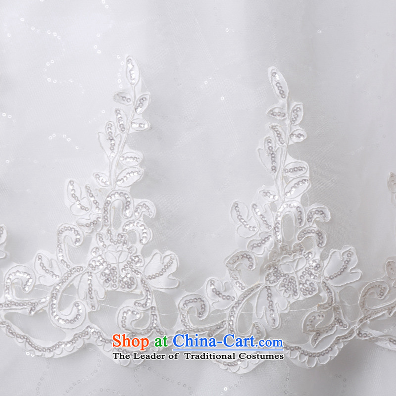 Shared Keun guijin pregnant women Top Loin of winter, long-sleeved video thin xl plus obesity Tien mm wedding m WhiteXXXL scheduled 3 days from Suzhou shipment, shared Keun (guijin) , , , shopping on the Internet
