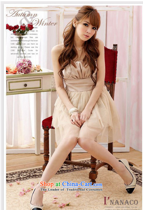 Kim Hyun ya 2015 wedding dresses bridesmaid dresses small dinner dress dresses white picture, prices, brand platters! The elections are supplied in the national character of distribution, so action, buy now enjoy more preferential! As soon as possible.