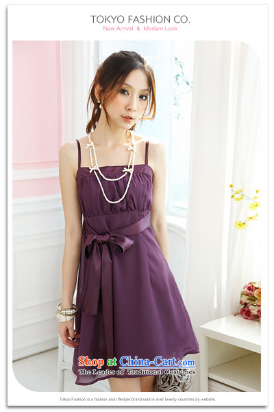 Kim Hyun ya 2015 small dress☆waist ribbons shoulders chiffon dress strap dresses black pictures, prices, brand platters! The elections are supplied in the national character of distribution, so action, buy now enjoy more preferential! As soon as possible.