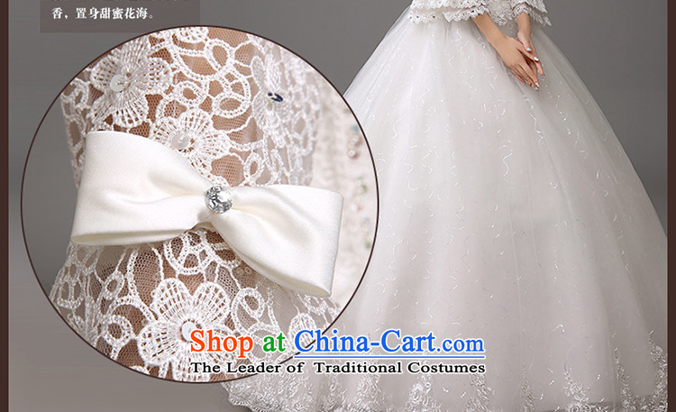 In the early 2015 new man marriages wedding winter won the Word version thin shoulders wedding winter marriages horn cuff wedding white L code picture, prices, brand platters! The elections are supplied in the national character of distribution, so action, buy now enjoy more preferential! As soon as possible.