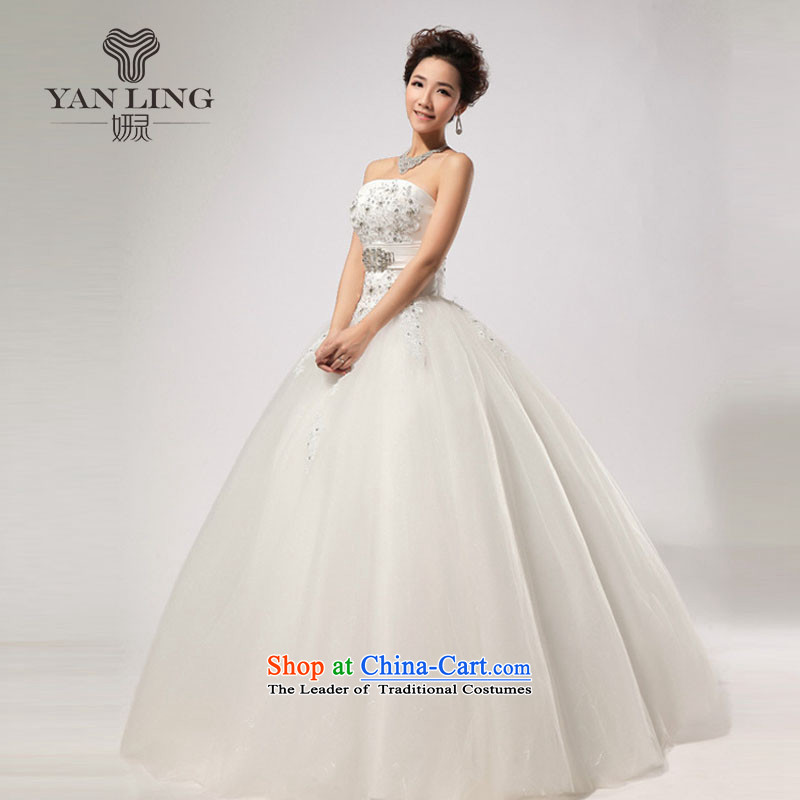 2015 new wedding diamond drill, hand strap and video thin chest wedding HS269 L