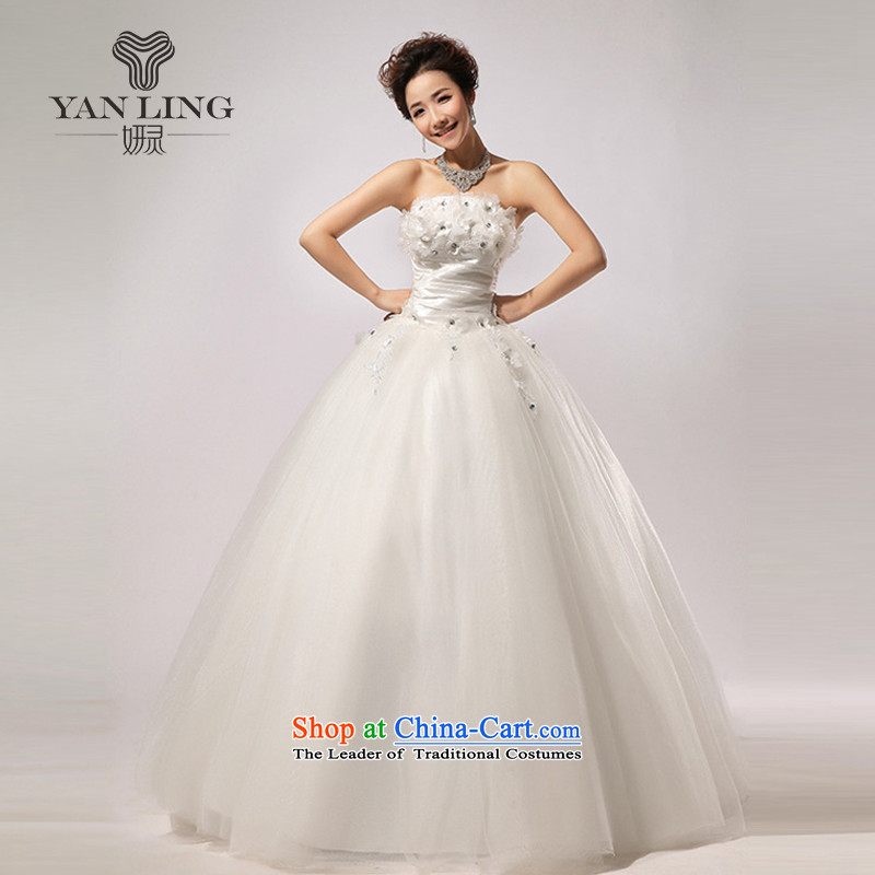 2015 wedding dresses new 2013 vera wang sweet wedding聽HS96 Western聽wedding聽L