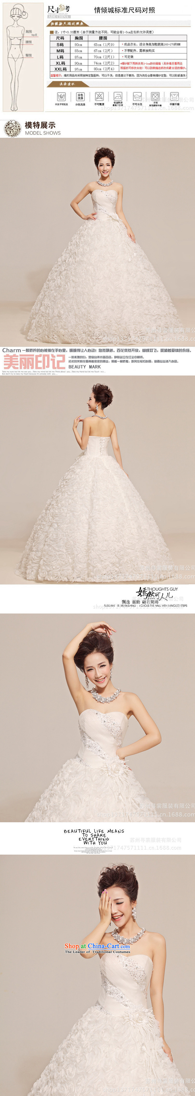2015 new anointed Chest Flower waist floral decorations Fung skirt wedding WhiteM pictures, prices, brand platters! The elections are supplied in the national character of distribution, so action, buy now enjoy more preferential! As soon as possible.