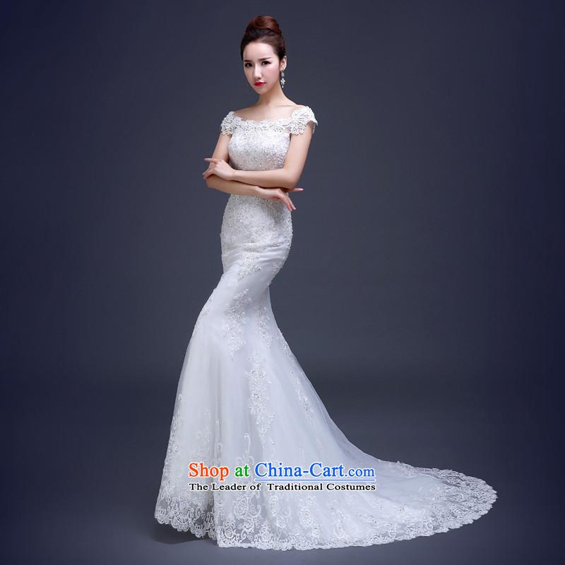Único Vera Wang Wedding Dresses 2013 Bosquejo - Ideas para el ...