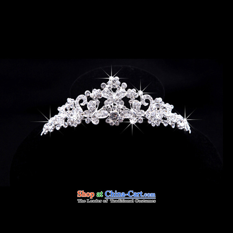 The Syrian brides head-dress moments of international butterfly crown necklace earrings three kit Korean Jewelry marry hair decorations wedding accessories accessories Gift Box 3-piece set picture, prices, brand platters! The elections are supplied in the national character of distribution, so action, buy now enjoy more preferential! As soon as possible.