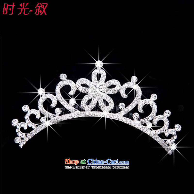Time Syrian brides crown peacock accessories for international jewelry and ornaments made international marriage wedding accessories accessories Crowne Plaza 1
