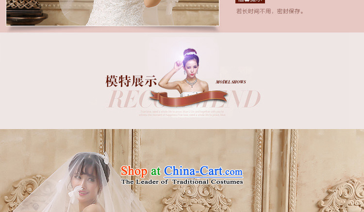 The new 2015 International Friendship marriages water-soluble lace flowers oversized ultra-long and legal long white, 080 pictures, prices, brand platters! The elections are supplied in the national character of distribution, so action, buy now enjoy more preferential! As soon as possible.