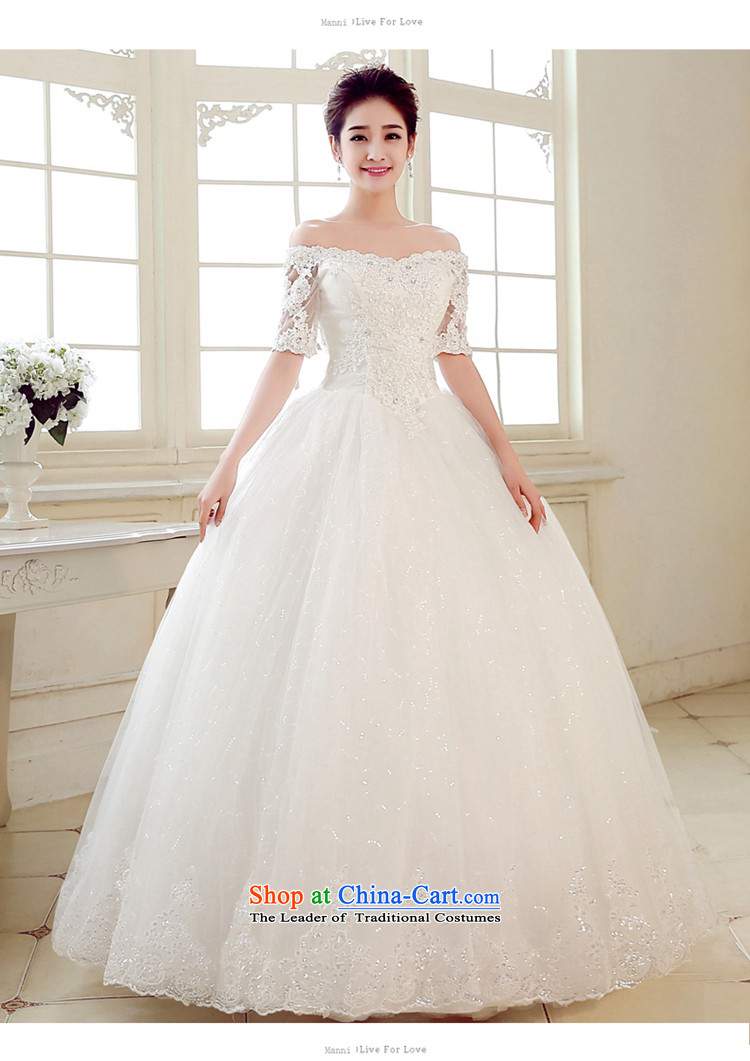 The Syrian Arab Republic And Of Korea Time Wedding Long Dress Marriages Sleeved