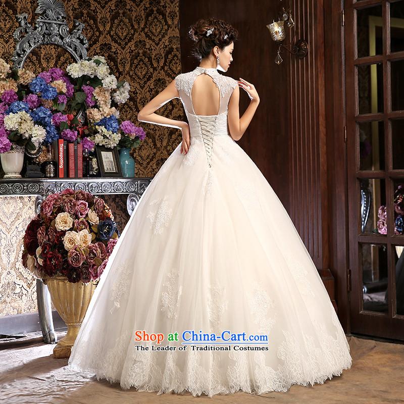 Купить Свадебное Платье Интернет