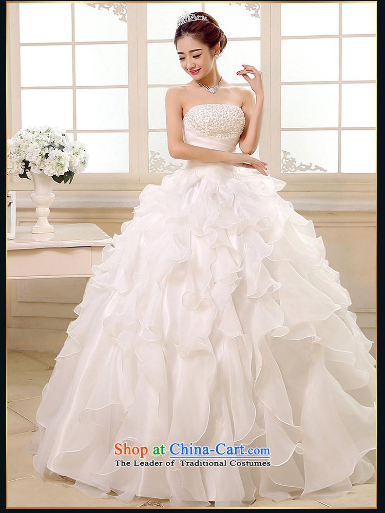 Пышные Свадебные Платья В Махачкале