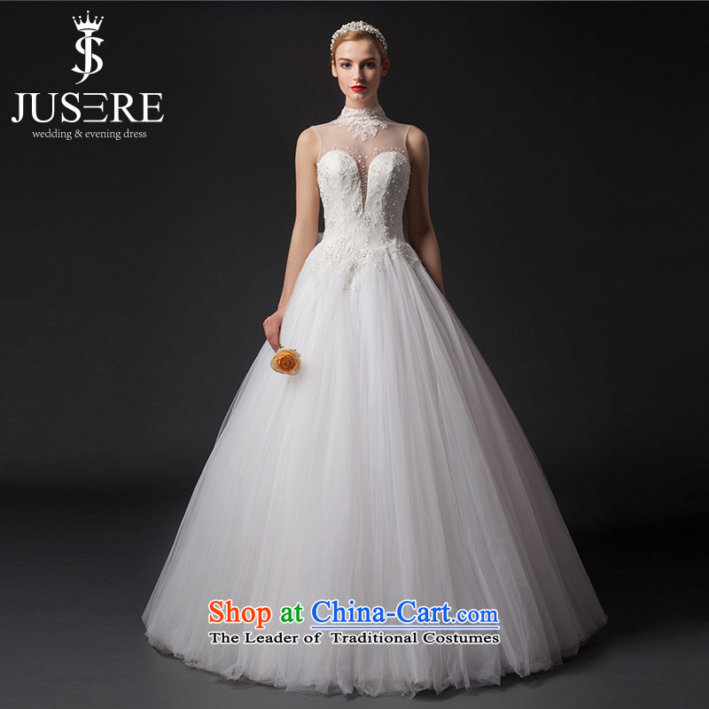 There is a shortage of medicines for marriages to align the wedding dress skirt engraving anointed chest white tailored