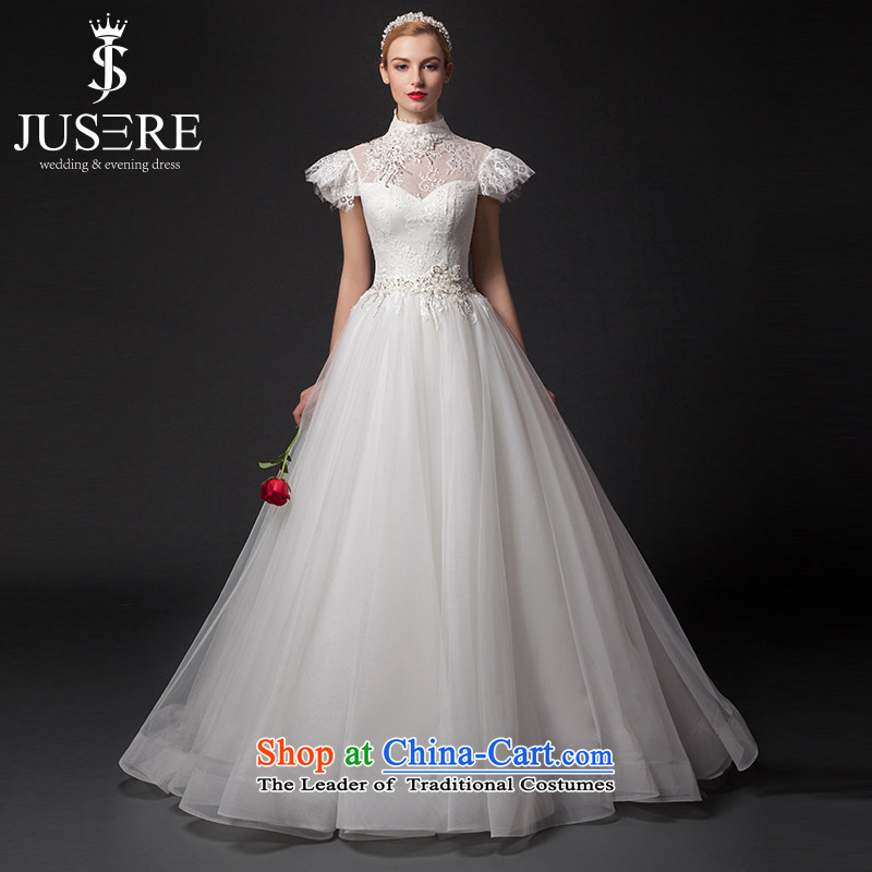 There is set to miss making wedding dresses to align the new 2015 bubble cuff Foutune of video thin bon bon petticoats white�10 Code