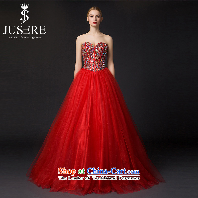 No star world multimedia wedding dresses services will preside over the bride wedding dress and chest to wedding red?10 Code