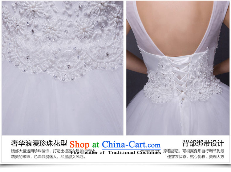 Hei Kaki wedding dresses聽2015 new autumn and winter noble retro collar lace bon bon petticoats align to bind with wedding JX22 ivory聽XS picture, prices, brand platters! The elections are supplied in the national character of distribution, so action, buy now enjoy more preferential! As soon as possible.