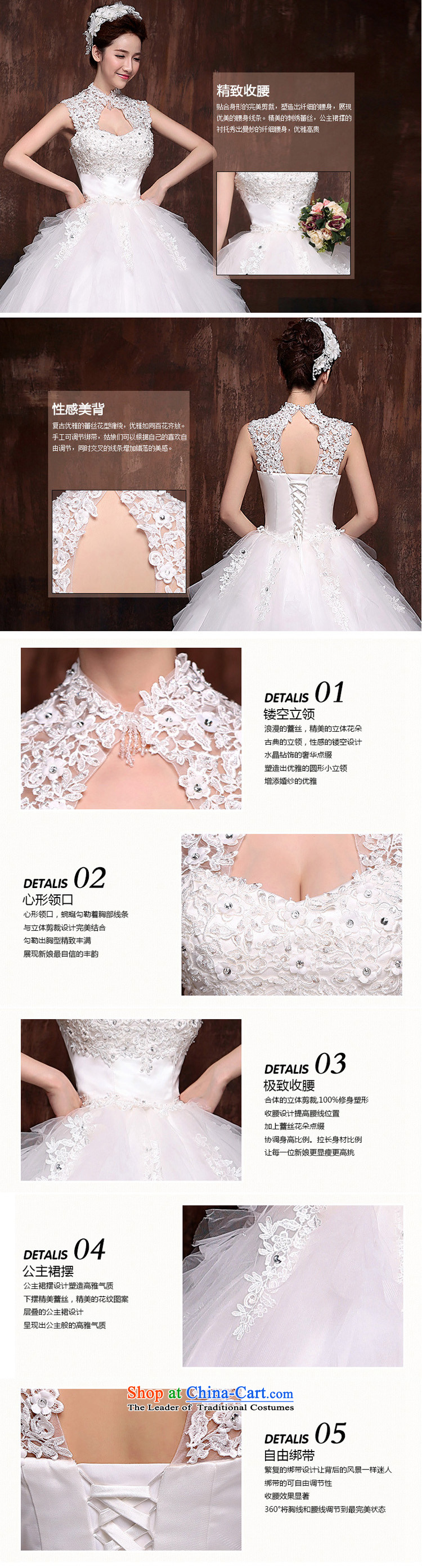 Wunderbar Charlene Wedding Dress Fotos - Brautkleider Ideen ...