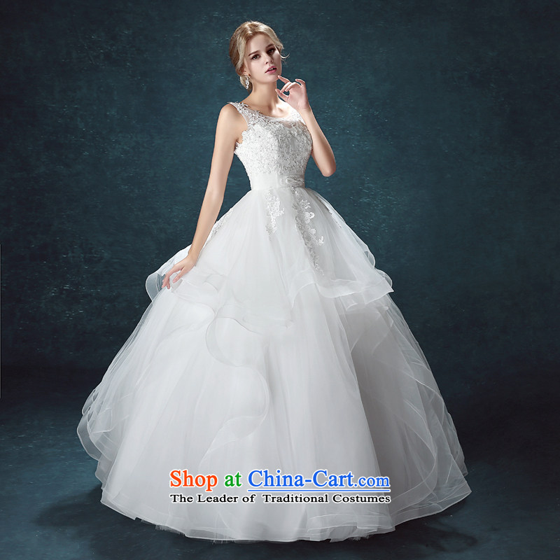 Each large Connie red wedding dresses white shoulders to align the�new summer 2015, Korean style graphics thin bride bon bon skirt female�0022�White tailored does not allow for seven days of