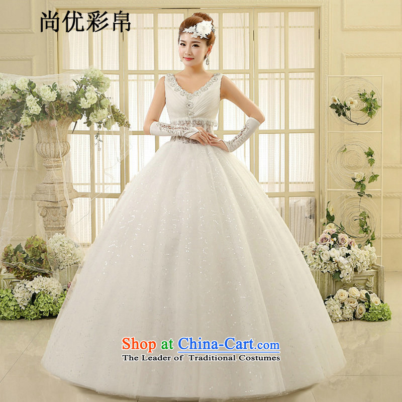 There is also optimized 8D wedding western engraving shoulders lace video thin Foutune of stylish new large wedding xs1014 m White�M