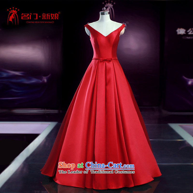 A bride evening dresses wedding dresses Bridal Services Mr Ronald bridesmaid bows services 2252 A L