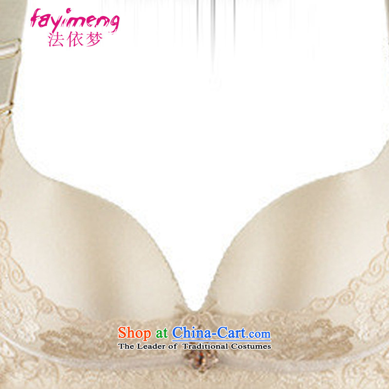 According to the law of non-marking no steel ring comfort adjustment style bra sexy deep V BRA JB127-1_ 01571 Black聽Meng (according to the law of the 70B, FAYIMENG) , , , shopping on the Internet