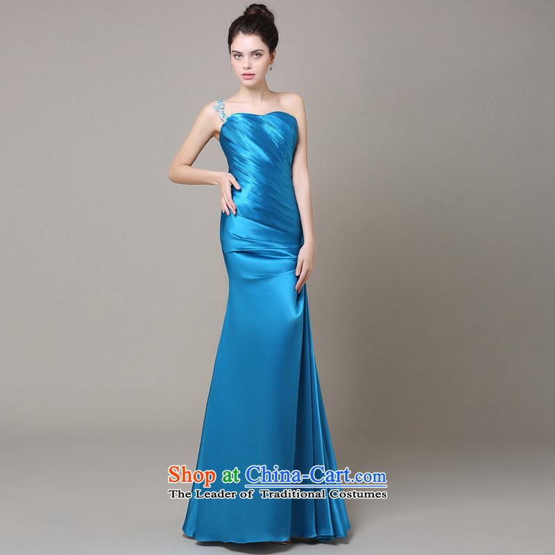 Custom dresses dressilyme 2015 Spring/Summer wedding dresses new ...