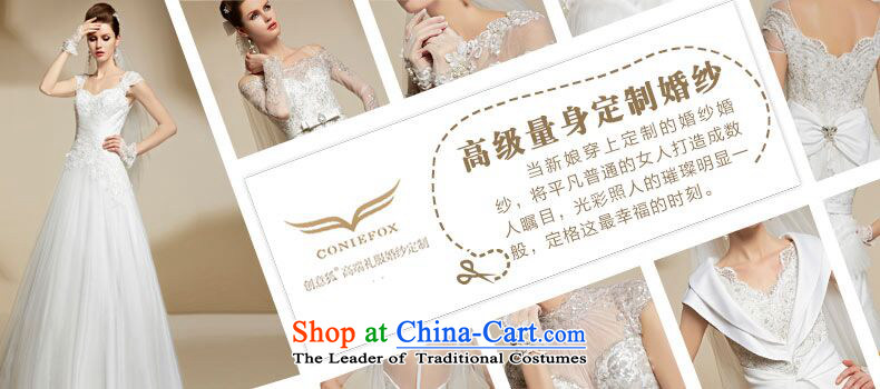 Creative Fox chest to bride wiping the wedding dress pregnant women married to large white wedding video thin lace princess straps wedding tailored 99055 tailored white picture, prices, brand platters! The elections are supplied in the national character of distribution, so action, buy now enjoy more preferential! As soon as possible.