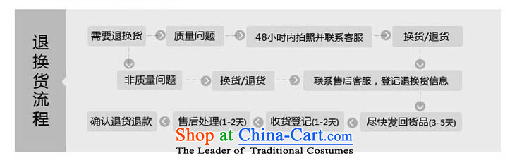 The new 2015 hannizi spring and summer Korean word stylish shoulder straps shoulders to align the Sau San bride wedding WhiteM pictures, prices, brand platters! The elections are supplied in the national character of distribution, so action, buy now enjoy more preferential! As soon as possible.