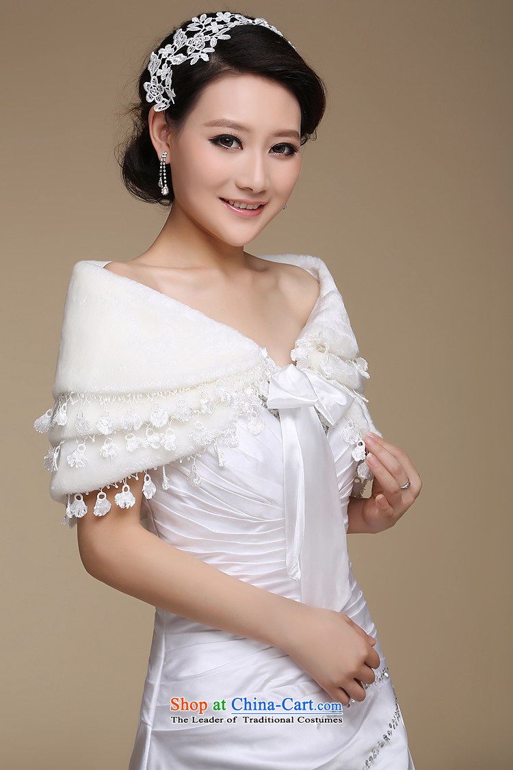 Embroidered bride brides is wedding dresses accessories bride shawl edging gross lace styling ultra-sin red picture, prices, brand platters! The elections are supplied in the national character of distribution, so action, buy now enjoy more preferential! As soon as possible.