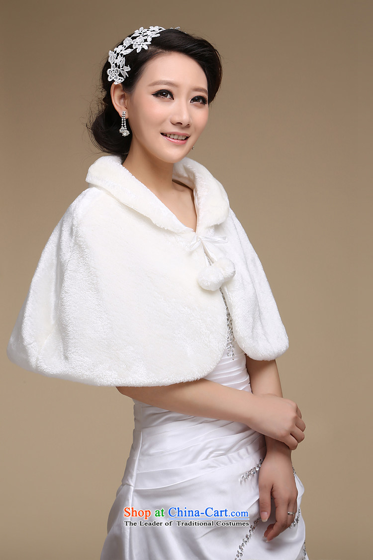 Embroidered brides is Winter Sweater shawl stylish bride cloak Red Shawl pictures, gross price, brand platters! The elections are supplied in the national character of distribution, so action, buy now enjoy more preferential! As soon as possible.