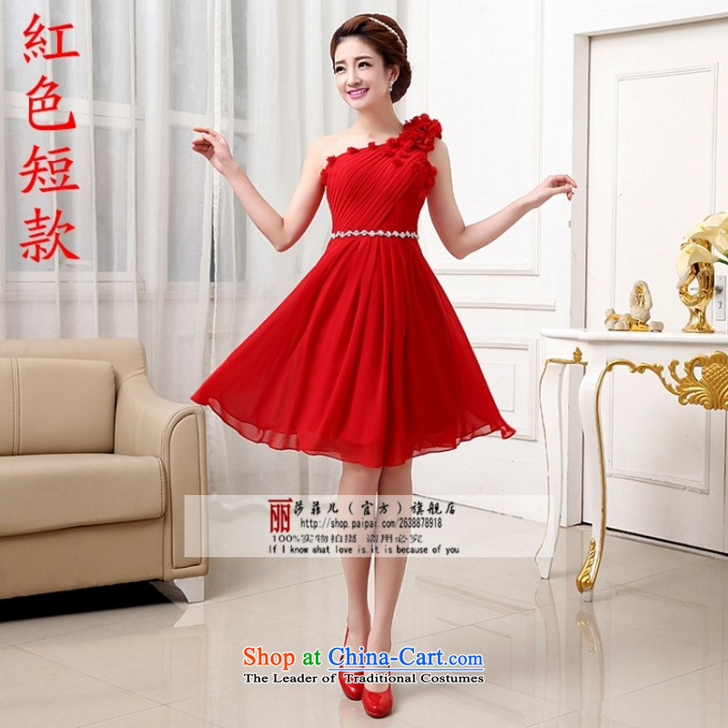 Break clearance of the cost. The new bride wedding dresses cheongsam wedding photography subject wedding dresses AS90 S Of Kit
