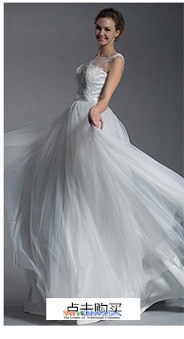 2015 new diamond wipe out of alignment with chest video thin sexy bon bon skirt wedding dresses adjustable shoulder strap 401401403 lace white170/92A 30 days pre-sale picture, prices, brand platters! The elections are supplied in the national character of distribution, so action, buy now enjoy more preferential! As soon as possible.