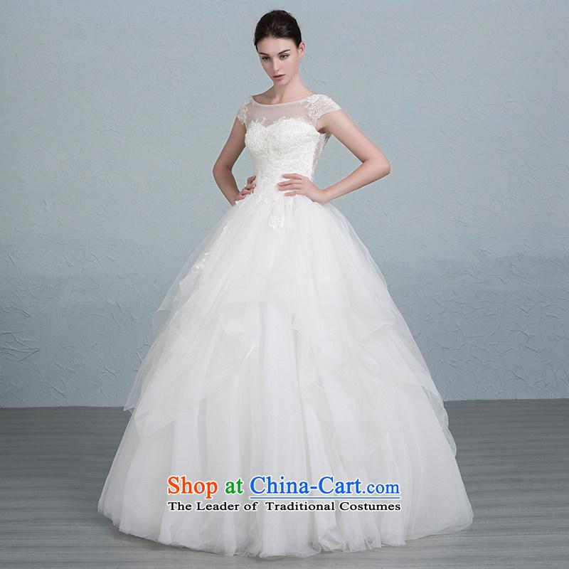 Fine No Lace Wedding Dresses Motif - Womens Wedding Dresses ...