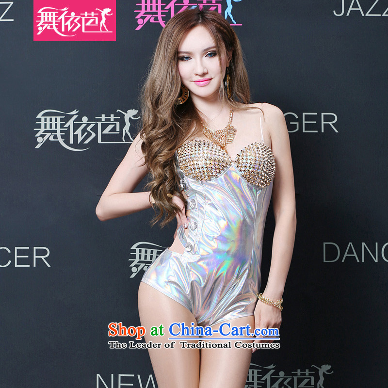 In accordance with the hip new dance night bar ds will sexy female dj laser night club dance services rivets jazz dance service�S�small code laser