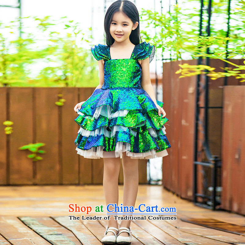 Tim hates makeup and children dress skirt girls take children's wear skirts children princess dancing skirt dress skirt the piano will replace dress parent-child HT5068 MONSEIGNEUR M picture, prices, brand platters! The elections are supplied in the national character of distribution, so action, buy now enjoy more preferential! As soon as possible.