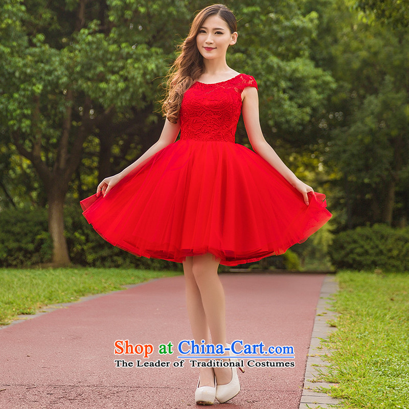 Tim hates makeup and children dress skirt girls take children's wear skirts children princess dancing skirt dress skirt the piano will replace dress parent-child HT5076 MONSEIGNEUR?S