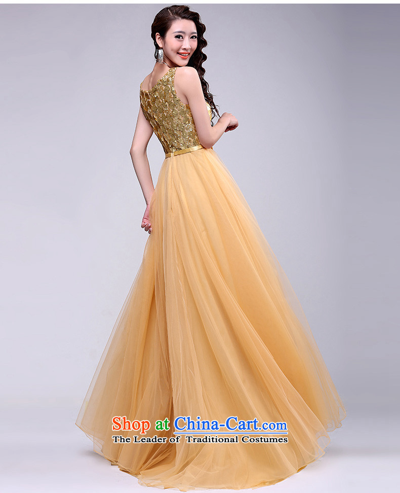 413e6ff3a2 Tim hates makeup and new evening dresses long marriages bows services  wedding dresses shoulders stylish bridal