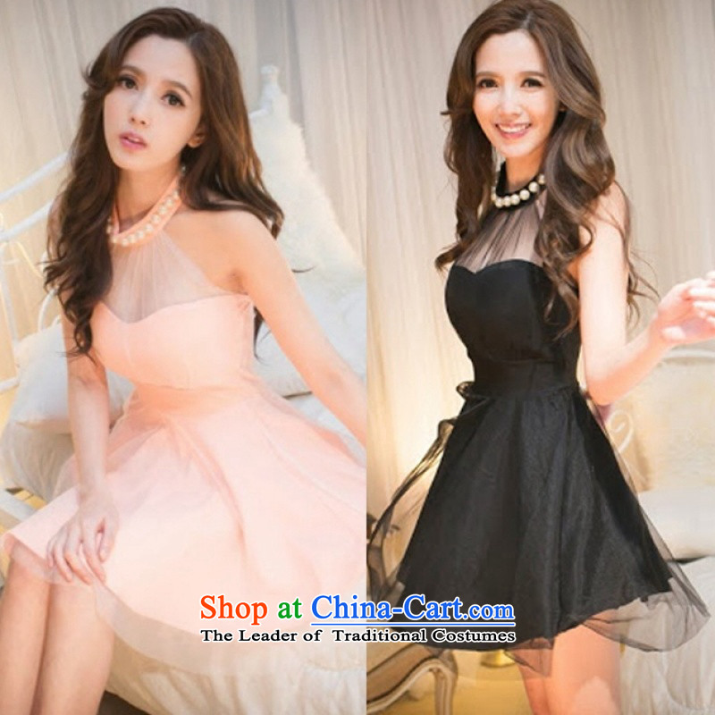 In short poem Coe   sexy hang history 2015 skirt covered shoulders bon bon skirt princess OSCE root yarn bridesmaid services nightclubs evening dresses dresses black are code