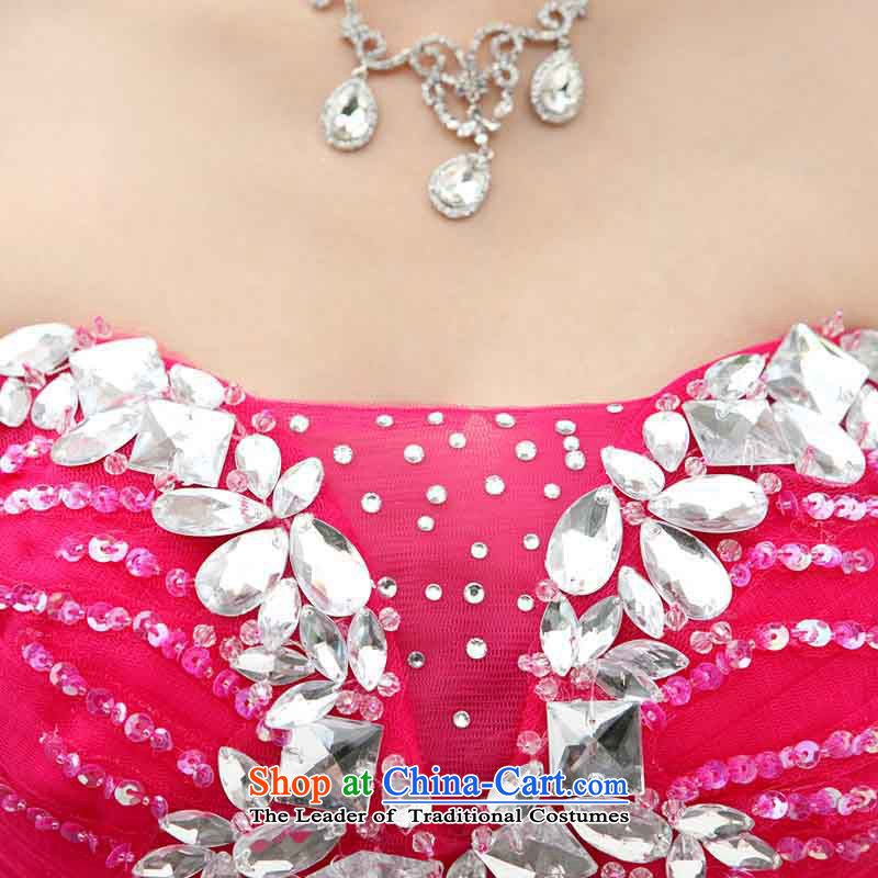 A bride wedding dresses short of small dress bridal dresses bridesmaid bows services will serve 226 S, a bride shopping on the Internet has been pressed.