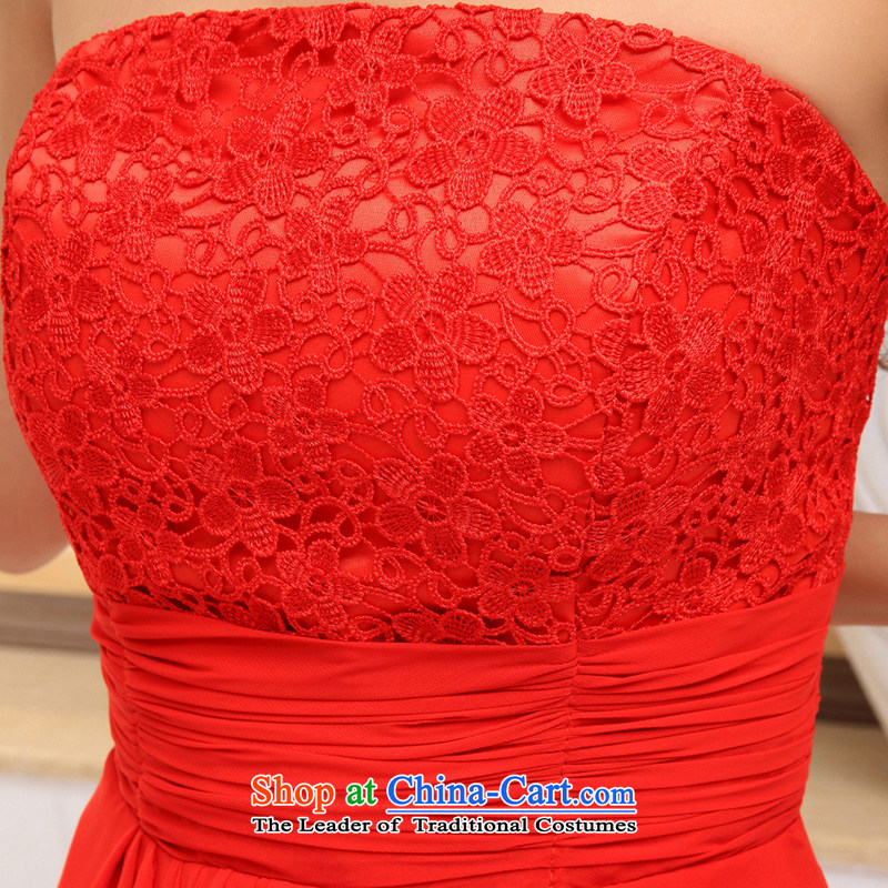 A shortage of marriages small dress bows Services2015 NEW HANGZHOU CHAISHI IMP will 204 REDM a bride shopping on the Internet has been pressed.