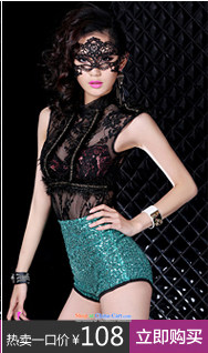 In the summer and autumn of 2013 Leisure jeans lace footsore bleaching hot pants #8481 graycode of M in pictures, prices, brand platters! The elections are supplied in the national character of distribution, so action, buy now enjoy more preferential! As soon as possible.