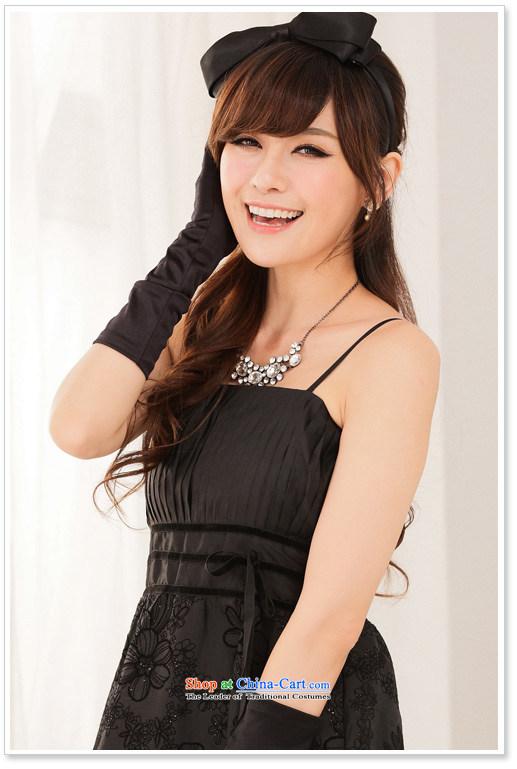 Large fat mm Jk2.yy evening dress straps lamings value women spend a ...