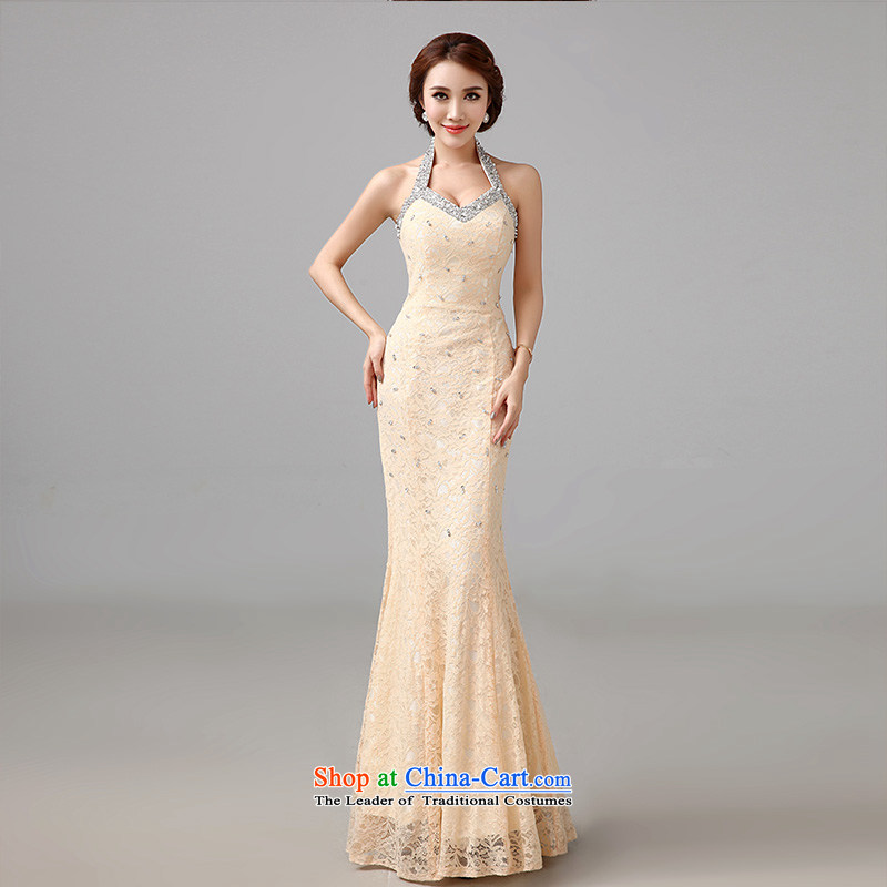 According to Lin Sa 2015 new stylish Korean history long night-gown skirt betrothal replacing video thin marriages crowsfoot bows services�L