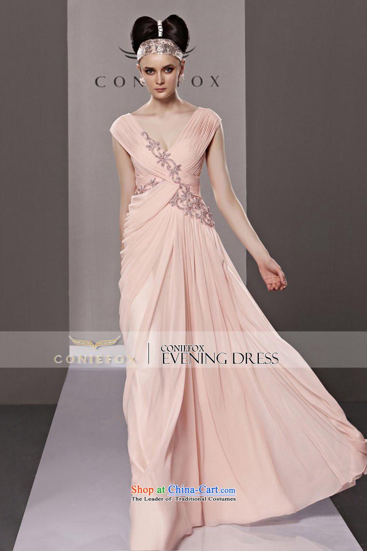 Fox gowns wedding dresses popular wedding dress 2017 other custom stone cold fox 1 300 size 2 wedding dresses ombrellifo Choice Image
