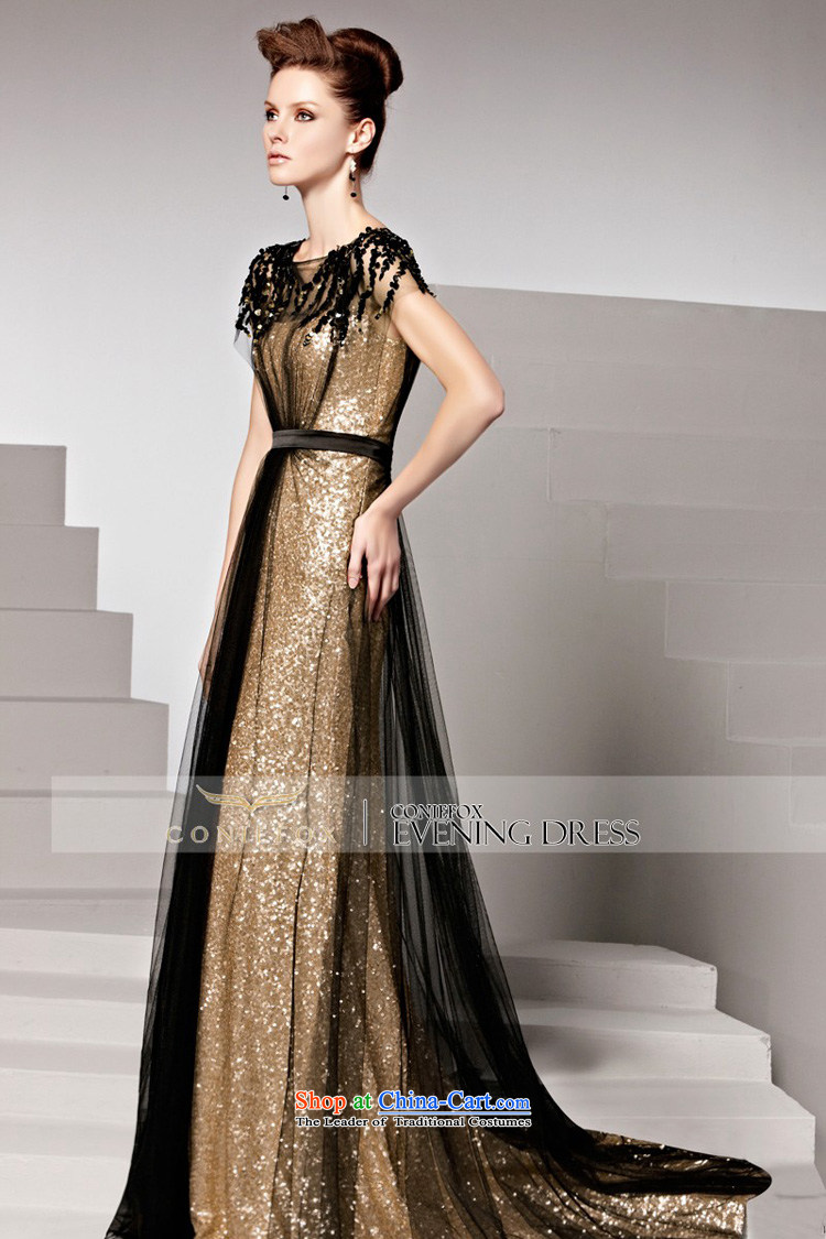Old Fashioned Size 18 Evening Gowns Image - Wedding and flowers ...